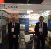 APPEA: The Voice of Australia's Oil & Gas industry