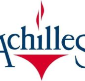 Gasco has become registered with Achilles