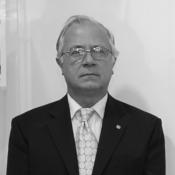 John Peruzzo
