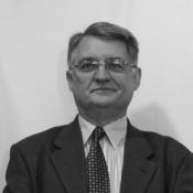 Alan Hovorka