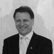 Nicholas Grzegorczyn